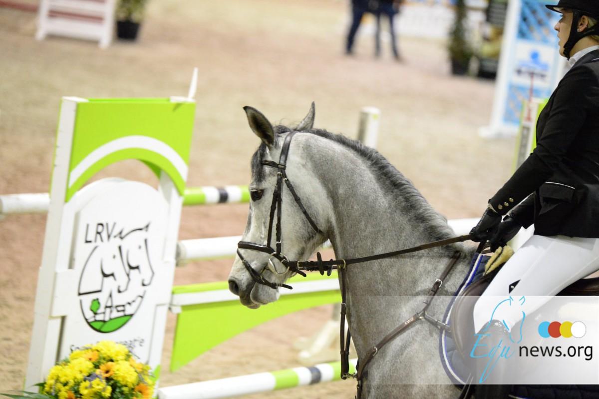 Ben Thiry grijpt Z-winst in Boutersem