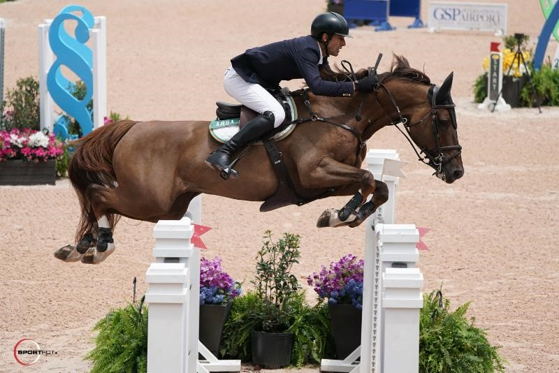 """Rowan Willis withdraws as Olympic reserve: """"Chances of me actually jumping are very small"""""""