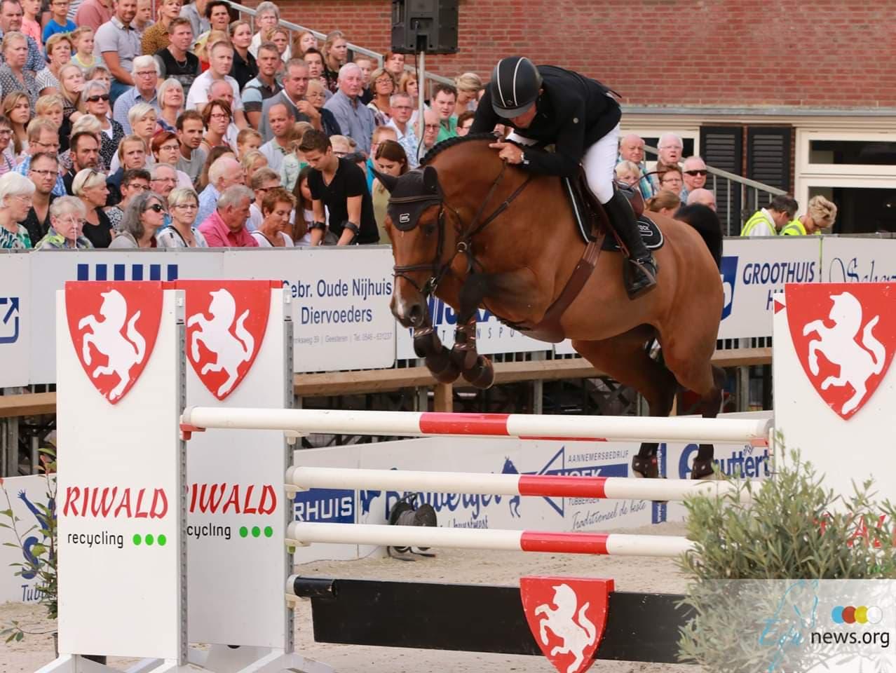 Schröder Masterclass verzamelt oud winnaars om te dingen naar de titel.