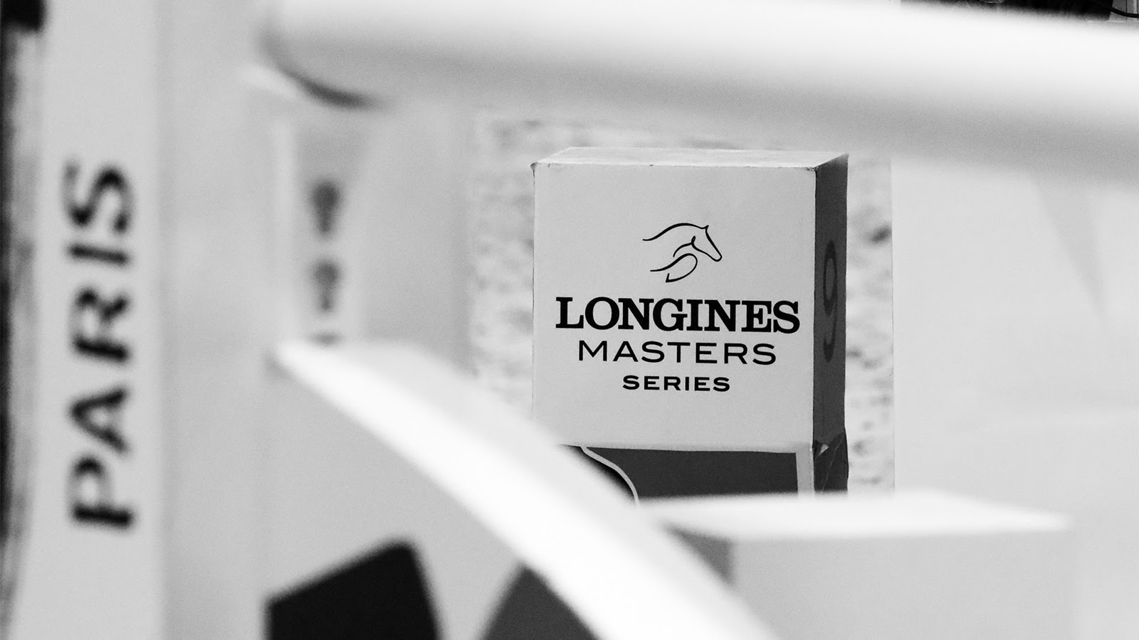 EEM ready to renew their Longines Masters Series
