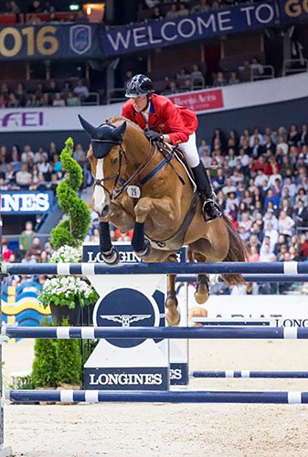 VDL Wizard to retire from the sport