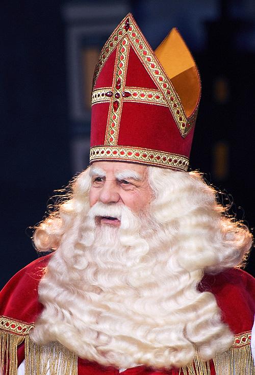 De beste online shopadressen voor Sinterklaas!