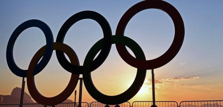 La quatrième vague Corona japonaise pourrait mettre en danger les Jeux olympiques