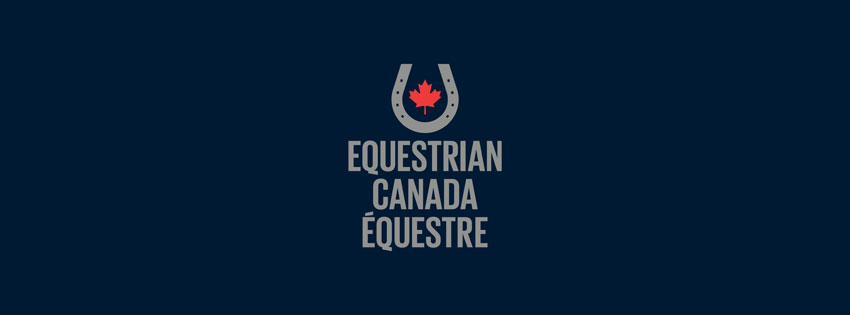 Equestrian Canada Announces 2017 Driving Committee
