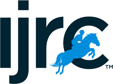 IJRC News: World Equestrian Games, Athlete Representative and Jumping Rules