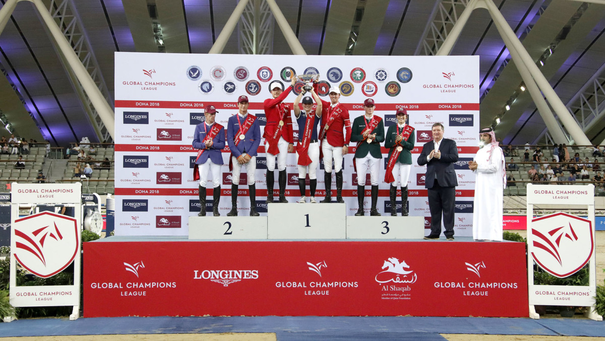 Teamowners GCL demand clarity considering registration fee