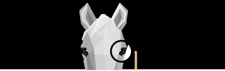 PonyApp celebrates 100,000 horse profiles on the platform