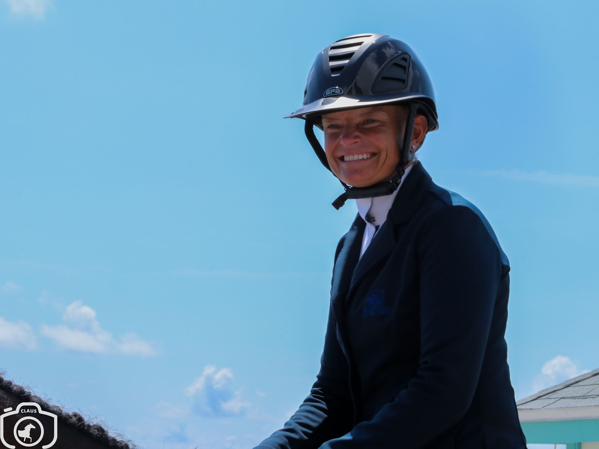 Canadian longlist accounced for BMO Nations Cup at Spruce Meadows Masters