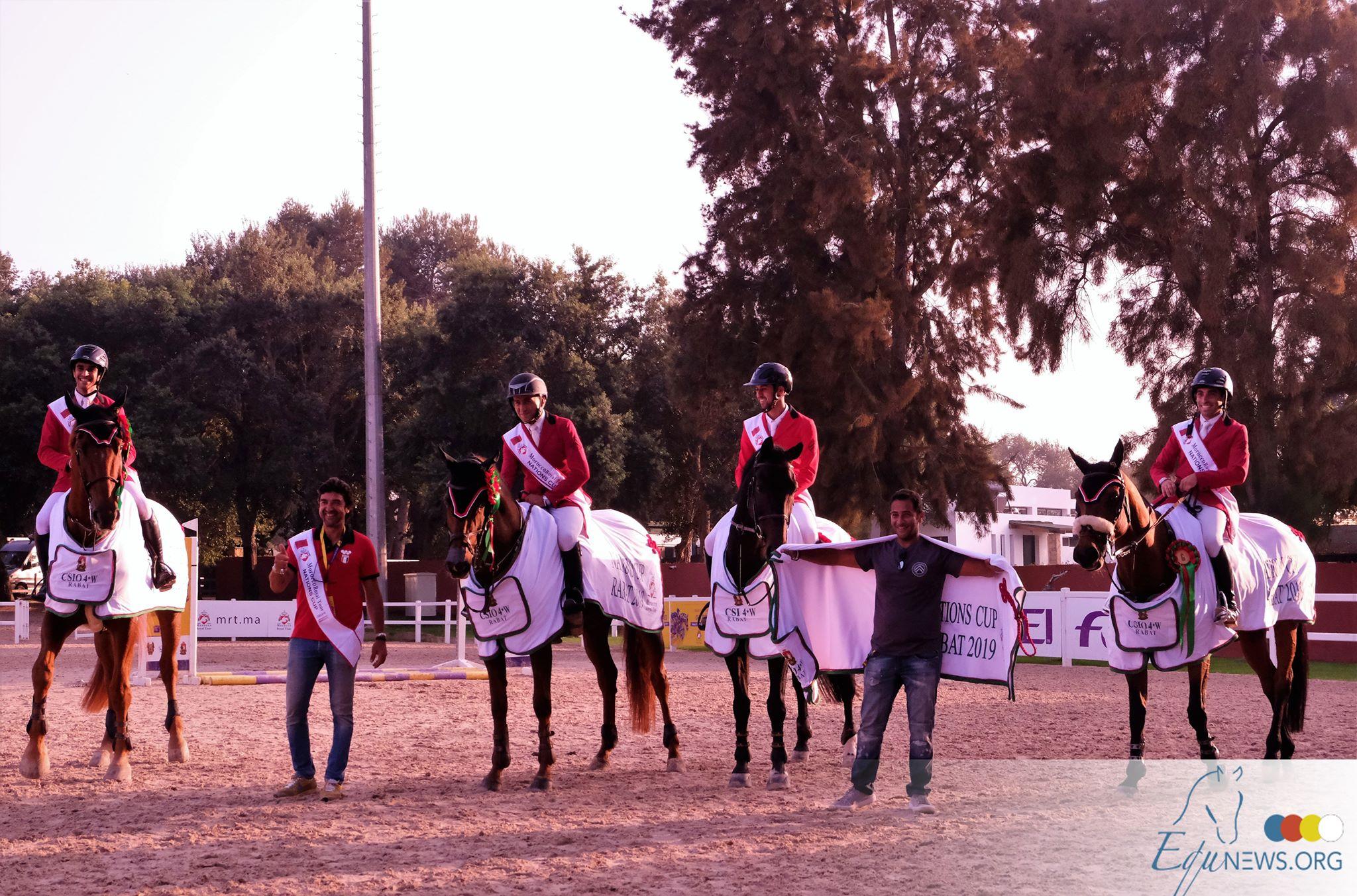L'Egypte et le Qatar s'emparent des derniers billets pour les Jeux Olympiques