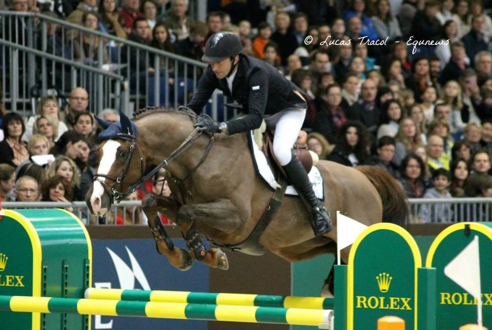 Who were the winners of the GP's of Crans-Montana, Jakubowice, Bonheiden, Knokke, Vilamoura and Le Mans today?