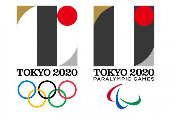 All teams and riders who already have their Olympic ticket, can participate in 2021