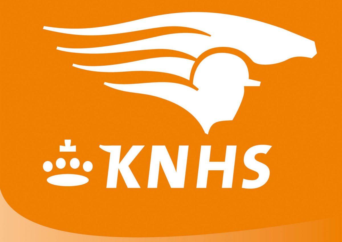KNHS lanceert buitenrijden.nl