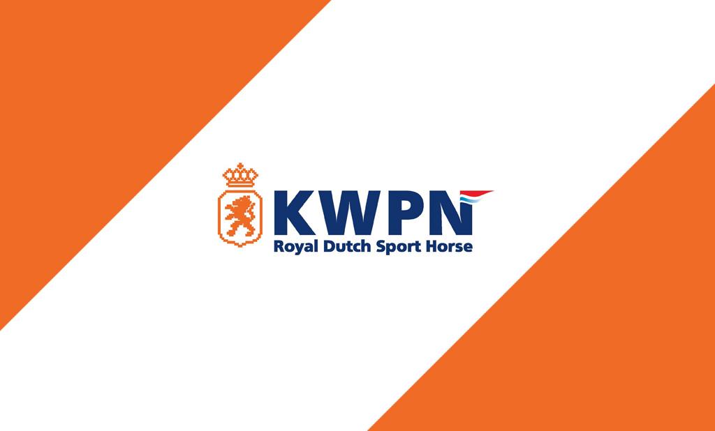 KWPN: Arnold Kootstra overleden