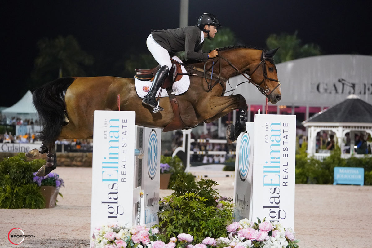 It's New York Empires victory in GCL Valkenswaard